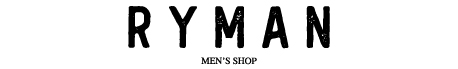 RYMAN MENS SHOP