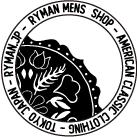 RYMAN ONLINE STORE | ライマン オンラインストア