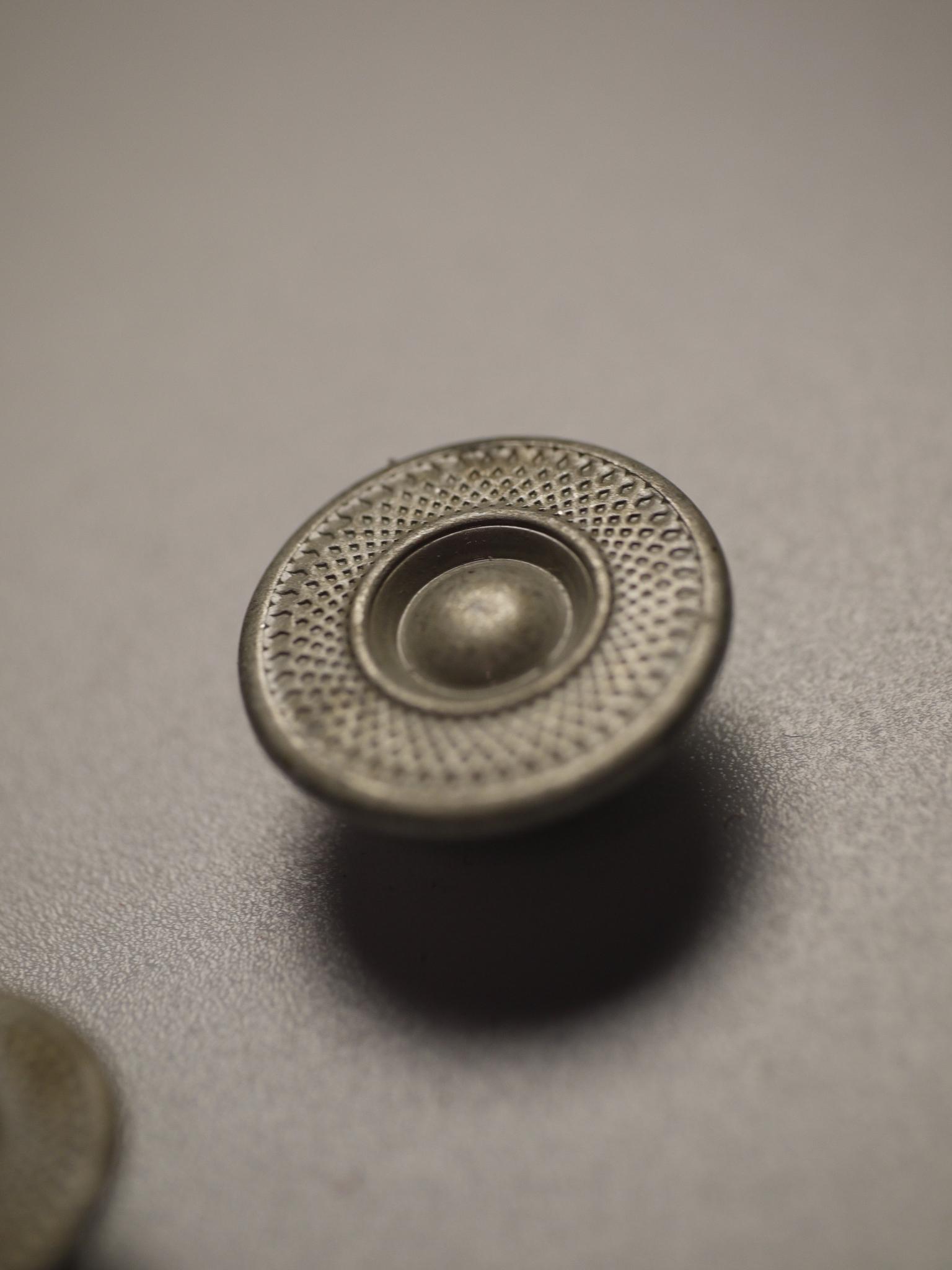 button_metal_set