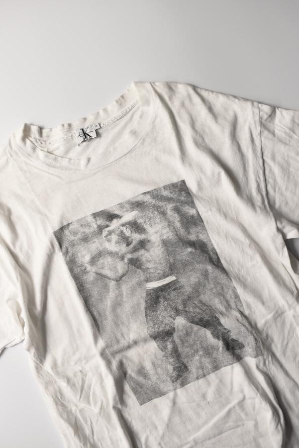vintage-tee-CK-001